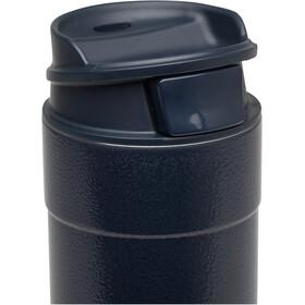 Stanley Classic Drikkeflaske 473ml blå